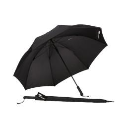 Štandardný dáždnik s priamym madlom